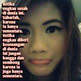 qiqi_lala93