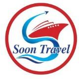 soon_travel