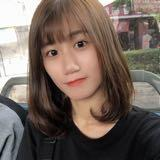 tsai_tsai_