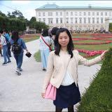 yingchieh9735109