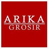 arikagrosir