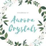 aurora_crystals
