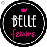 bellefemme_shop