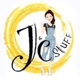 jasmine.cwit