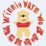 winnie_warm_wo