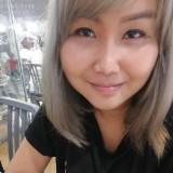 mar_yanne