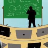 tutor.me