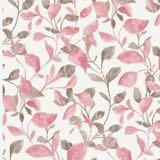 pink_vine