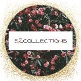 s2collections