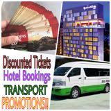 discounted_tickets_and_more