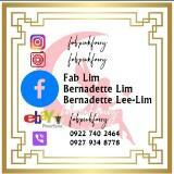 fabpinkfairy888