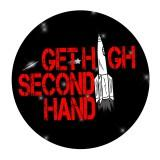 gethigh_secondhand