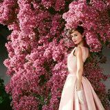 pinksea01