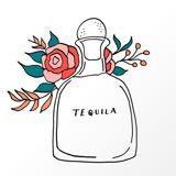 tequilatwerk