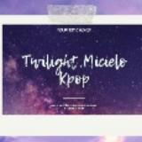 twilight.micielo_kpop