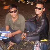 afham_mekatronik