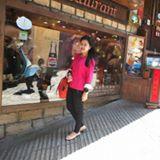 erni_jap