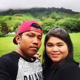 sofea_daus2014