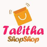 talitha_shop