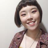 youjing_jhang