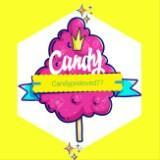 candypreloved77