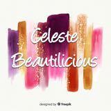 celeste_beautilicious