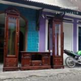 hadinurul773