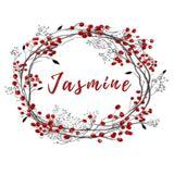jasmine.shop_