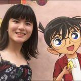 jessica_chunn