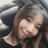 joeyunheng