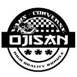 ojisan_store