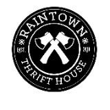 raintown_thrift_house