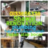 shawalrenovation077