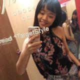 yuminmin_sunny