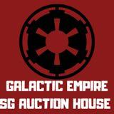 galacticempireshop