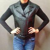 mypreloved_apparel