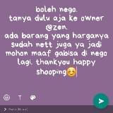shopbeautyzee