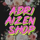 adri_aizen