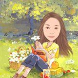 apple_5962