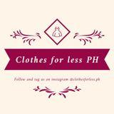 clothesforless.ph