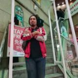 mayang_oto