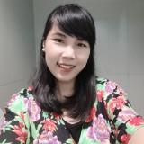 p_new14