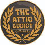 theatticaddictcollectibles