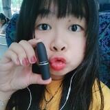 yunyun9651