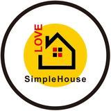 lovesimplehouse