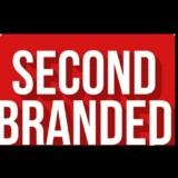 second_branded100