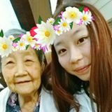 peggie_wong_1231