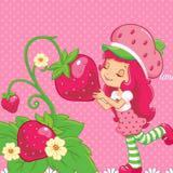 strawberry__shop