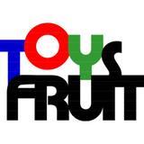 toysfruit