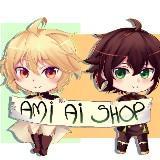 ami.ai.shop